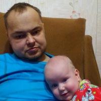 Светлана Скоробогатая