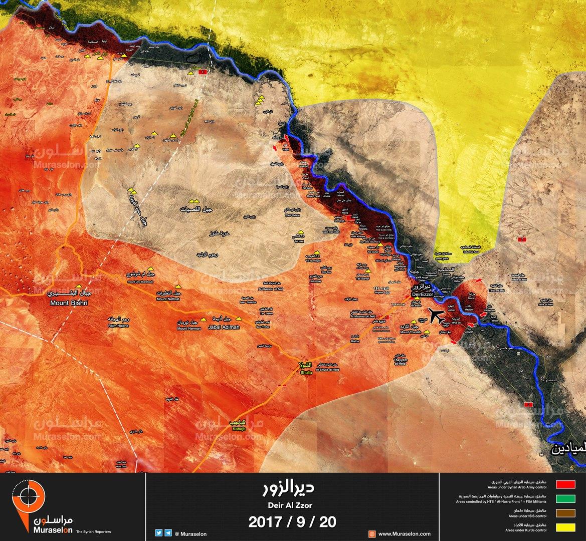 [BIZTPOL] Szíria és Irak - 6. - Page 38 03ulmK-8iZY