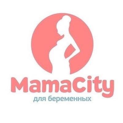 Mama City