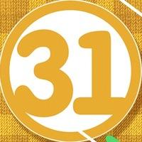 31kanal