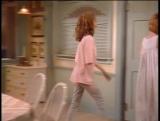 Alf 1x21 - Crimen en la vencindad