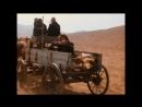 Вестерны - Воин племени шайеннов (1994)