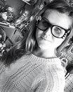 Elizaweta Tischenko фото #15