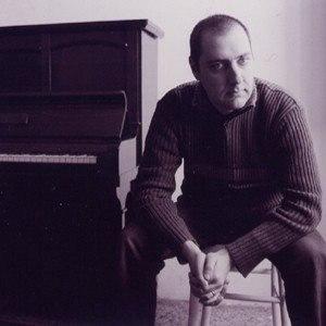 Giacomo Bondi
