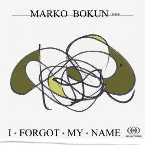 Marko Bokun