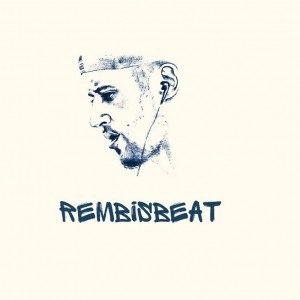 RembisBeat