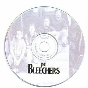 The Bleechers