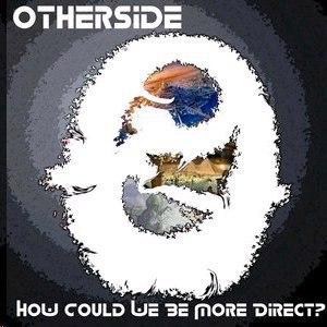 Otherside