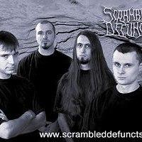 Scrambled Defuncts