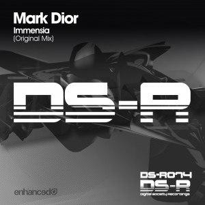 Mark Dior
