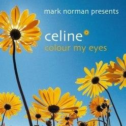 Mark Norman Presents Celine