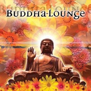 The Buddha Lounge Ensemble