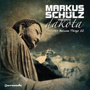 Markus Schulz Presents Dakota
