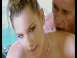 Фильм.Тяжелые времена.2007.эротика-драма.HD