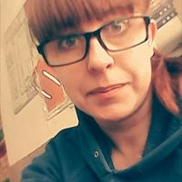 Виктория Медведская