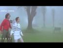 Kabhi Bhoola Kabhi Yaad Kiya Jhankar HD Sapne Sajan Ke 1992