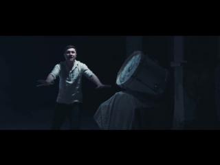 Imagine Dragons - Radioactive (русский кавер)