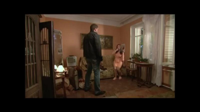 Всегда говори всегда 8 сезон 2012 Россия трейлер