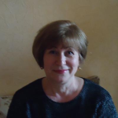 Татьяна Яманчева