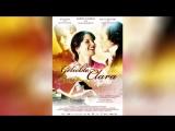 Возлюбленная Клара (2008) | Geliebte Clara