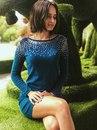 Dasha Astafyeva фото #13