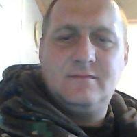 Анкета Станислав иванов