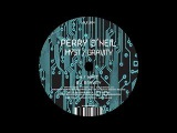 Perry O'Neil Gravity (Original Mix)