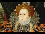 Тайная жизнь Королевы Елизаветы I. Королева - девственница! документальные фильмы