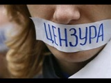 Прессу под преcс приговор Николаю Семене Радио Крым.Реалии