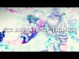Talla 2XLC &amp Allen Watts - Helix (Extended Mix)