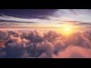 #Sky \ #Music by #Nick-M