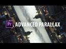 Premiere Pro: Advanced Inception Effect