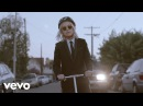 Phoebe Bridgers - Motion Sickness (Official Video)