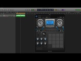 Beatwork new vst virtual hip hop drum machine plugin
