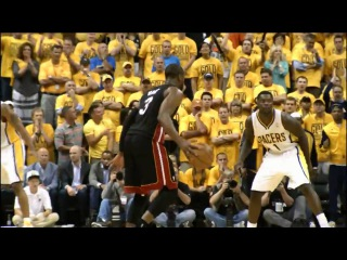 Dwyane Wade Ultimate Tribute Mix | I'm Coming Home (Motivation)