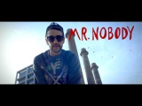 Lethal V - Mr. Nobody (Prod. Apollo Brown) Official Video
