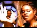 DJ Company Rhythm Of Love Extended Vocal Mix