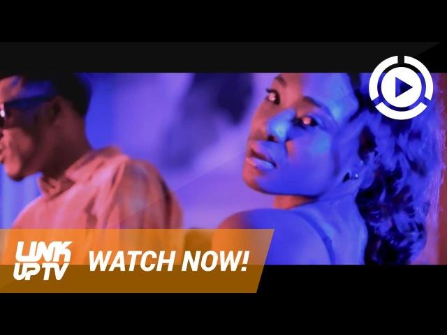 Frass Ft Sneakbo - Put It Pan Me [Music Video] @I_Am_Frass @Sneakbo
