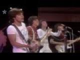 Bay City Rollers ~ Summerlove Sensation