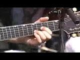 DICK BRAVE & THE BACKBEATS® - Black Or White (Live At The Rock AM Ring Festival Nürburg)