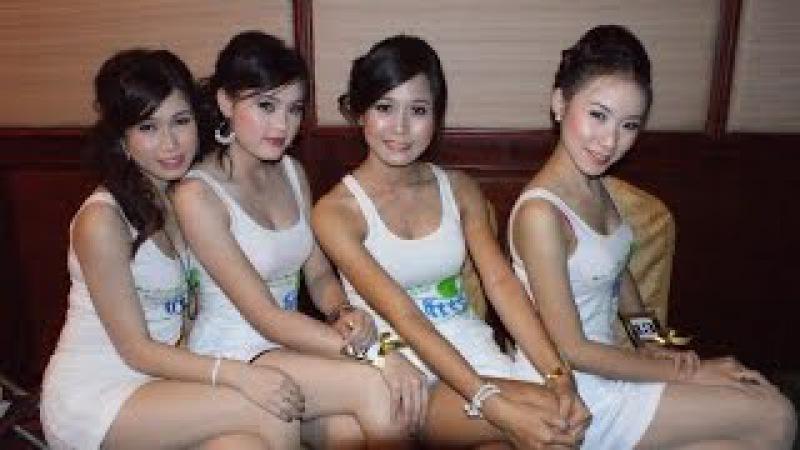 6萬娶寮國新娘漂亮能幹 比越南新娘靠譜