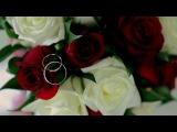 SAMOHIN FILM Wedding Clip E&ampA