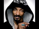Snoop dogg sensual seduction instrumental