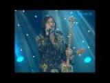 Мурат Насыров концерт - Дай мне знать(28.02.2005).