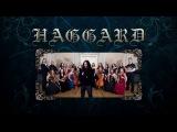 Haggard EPK 2016