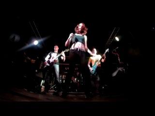 Retox Me - Good Old Days (live 2017)
