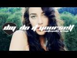 BEN DELAY - I never felt so right Official video