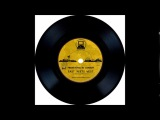 East Meets West - From Tokyo To London  Previously Unreleased Dubplate Cut
