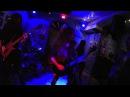 Duskmourn - Live at Pocono Folk Metal Fest (8/1/2015)