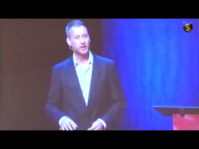 How I Realized Everything In Our Cult(ure) Is a Lie - Jeff Berwick
